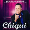 Download 05 - Chiqui Rodriguez - Los Hombre Se Acabaron Ya Mp3