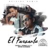 Ozuna x Romeo Santos - El Farsante Remix - Intro-Extended