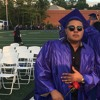 Carlos Hasset - CLASS OF 2017 Graduation Speech