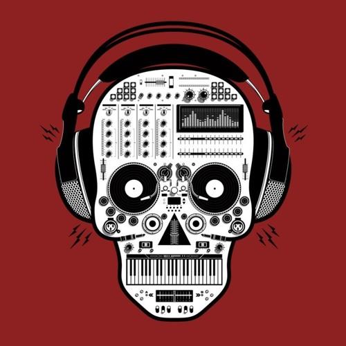 Maktone - Softworld (Emtebe Remix)