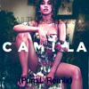 camila cabello   all these years purp l remix
