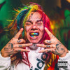 6IX9INE - DOOWEE [ANARCHY XY] (OFFICIAL SONG LEAKED!)