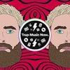 PewDiePie - SquadFam (Lowro Trap Remix)