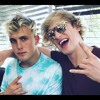 Download Jake Paul - I Love You Bro Song Feat Logan Paul Official Music Video Mp3