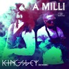 A Milli - Lil Wayne (KINGSLEY Rework)