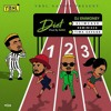 DJ Enimoney Ft. Slimcase x Reminisce x Tiwa Savage - Diet.mp3