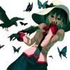 Owarimonogatari Second Season OST - Nagazeri