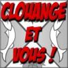 Clouange et vous  -  Emission 1 du 03/02/18 (Stephane Boltz)