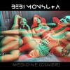 Queen Najia-Medicine (Bebi Monsuta Cover)