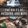 Honoring the Lord as Husband and Wife - Session 6