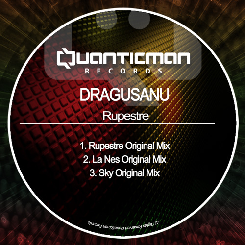Download Dragusanu - La Nes
