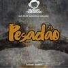 BTMFD089 - IZA - Pesadão Part. Marcelo Falcão (Seloak Unnoficial Remix)
