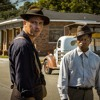 Filcks Of The Week - Mudbound and Beverly Hills Cop 3
