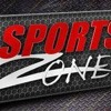 Sz2 SPORTS WRAP - UP