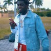 Kodak Black - Fall Thru (HBK OTW)