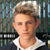 MattyBRaps - Stuck In The Middle