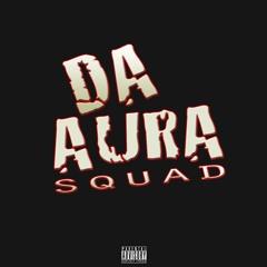 Feelin It - Da Aura