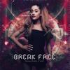 Ariana Grande - Break Free MP3 Download