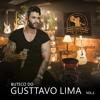 Gusttavo Lima – Apelido Carinhoso