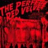 Red Velvet - Bad Boy (English Cover).mp3