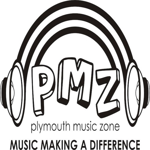 Drumming Session At Plymouth Music Zone By Music On My Mind Free