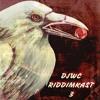 DJ WHITE CROW RIDDIMKAST EXCLUSIVE MIX 3
