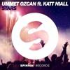 Ummet Ozcan Ft. Katt Niall - Stars [REMAKE]