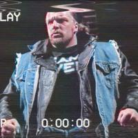 WWE Type Beat - Triple H Theme Song Remix [FREE]