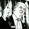 Trump (Prod. by Sly Beats)
