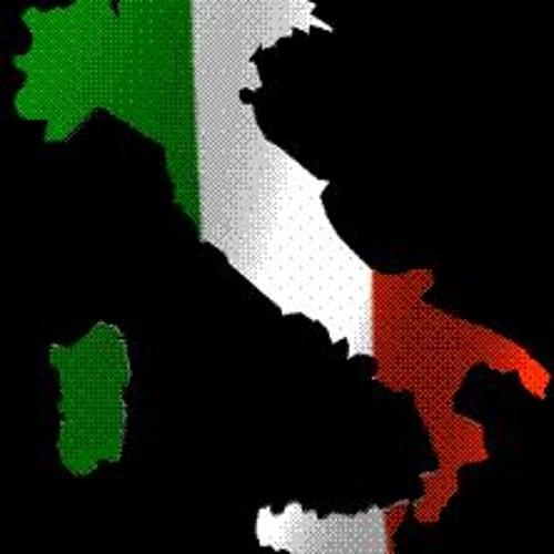 Italo - Disco Mix 2002