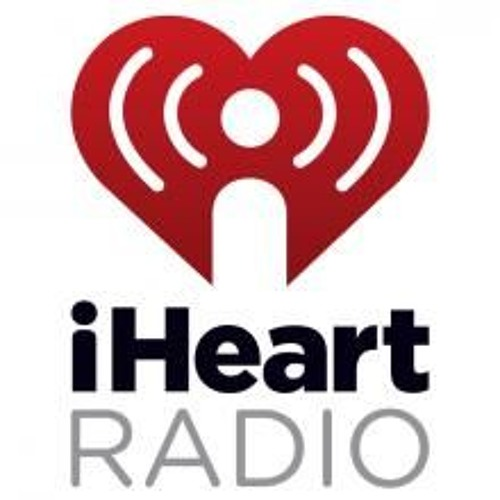 iHeartRadio Community Council Interview