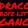 DRACO GANG - GANG GANG REMIX