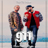 Feid Ft. Nacho - 911 (Victor Garcia Mambo Remix)