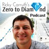 Real Estate Success Tips - By Ricky Carruth