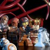 Lego Star Wars Podcast - Episode 27