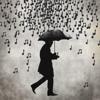 Bademeister - Rain