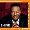 Luther Vandross - Shine (2018 Love 2 Club Mix By DJ SimonC) >>>> FREE DOWNLOAD