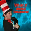 Seussical the Musical Interview on WHKY First Talk