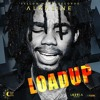 Video Alkaline - Load Up (Official Audio) - February 2018 download in MP3, 3GP, MP4, WEBM, AVI, FLV January 2017