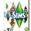 Sims 3 Patch Notes