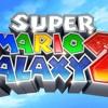 Final Bowser Battle - Super Mario Galaxy 2
