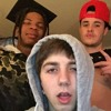 Overrated - Manny Mac Ft. Jakeyy and CJ