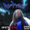 "SWAYNEC.O.P.D ""The Ghetto Made Me Do It (Re-Freshed)"""