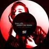 Dua Lipa - New Rules (Krripton Remix) [TMS Network Exclusive].mp3