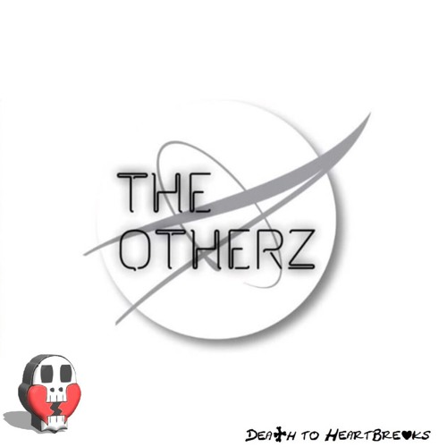 A conversation with Steven Penny from Otherz Podcast