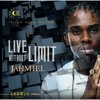 Download Jahmiel - Live Without Limit - Feb 18 @DANCEHALLPLUGG Mp3