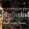 Russ Losin Control Cover Mp3