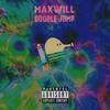 MAXWILL - DOODLE JUMP