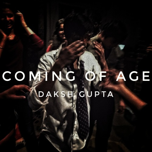 Coming of Age - Demo