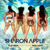 Hola (Sharon Apple Remix) - Flo Rida Feat. Maluma